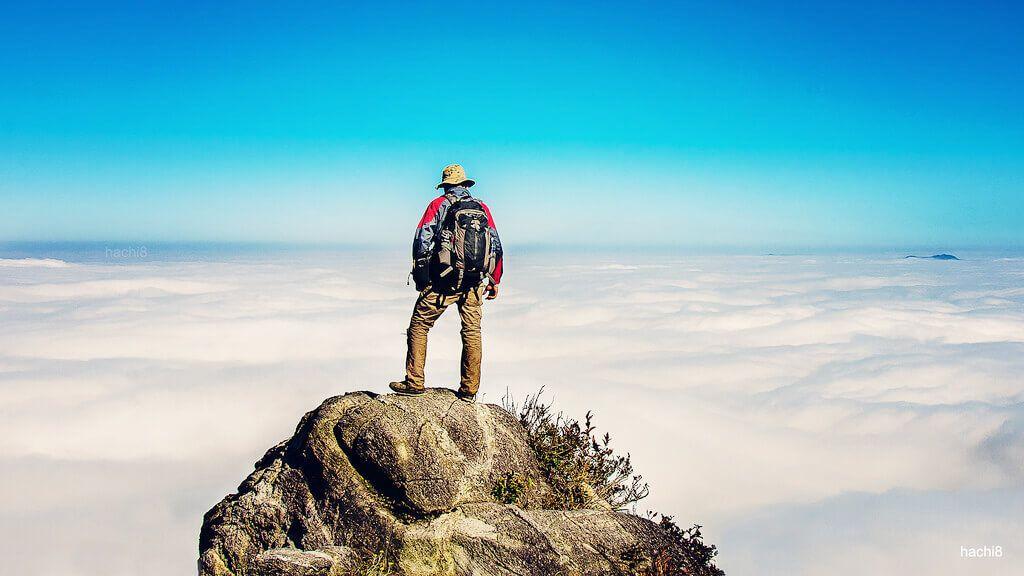10 tour trekking săn mây được nhiều người lựa chọn 5