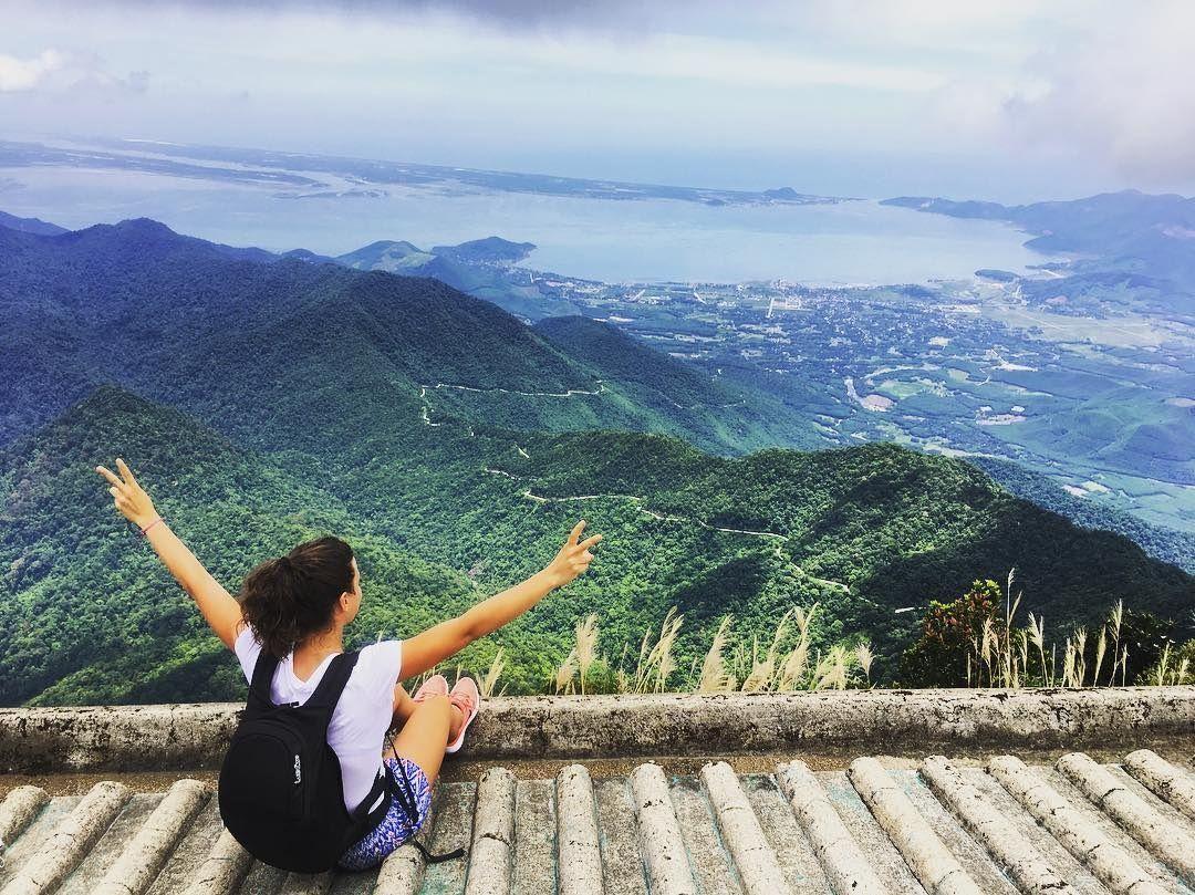 top 10 vật dụng không thể thiếu khi trekking cho người mới 7