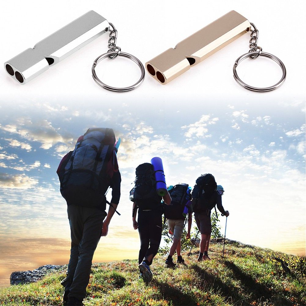 top 10 vật dụng không thể thiếu khi trekking cho người mới