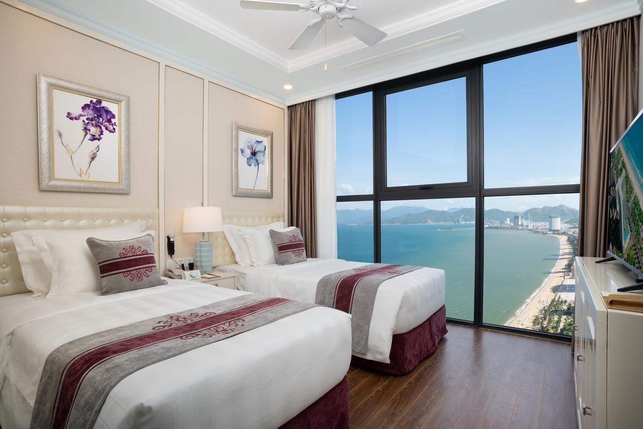 top 4 khách sạn tốt nhất tại nha trang mà du khách nên biết 2