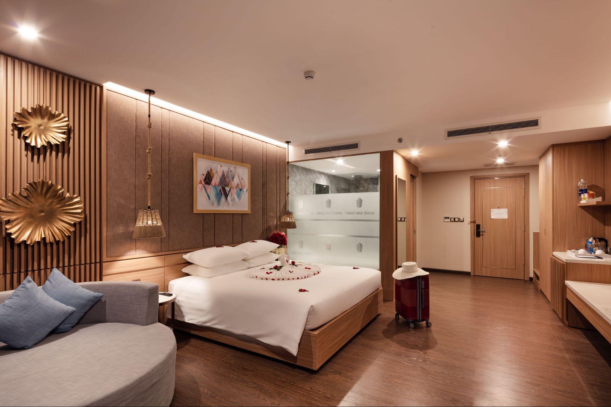 top 4 khách sạn tốt nhất tại nha trang mà du khách nên biết 7