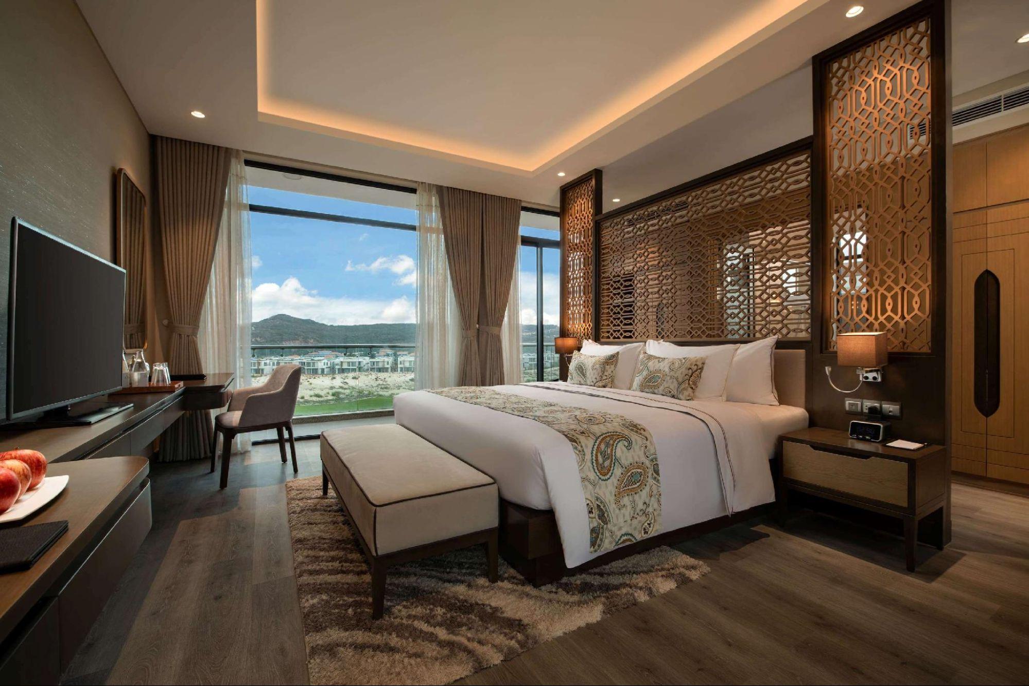 top 4 khách sạn tốt nhất tại nha trang mà du khách nên biết 4