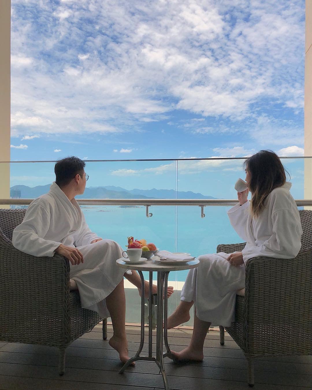 kinh nghiệm chọn khách sạn giá rẻ ở nha trang 6