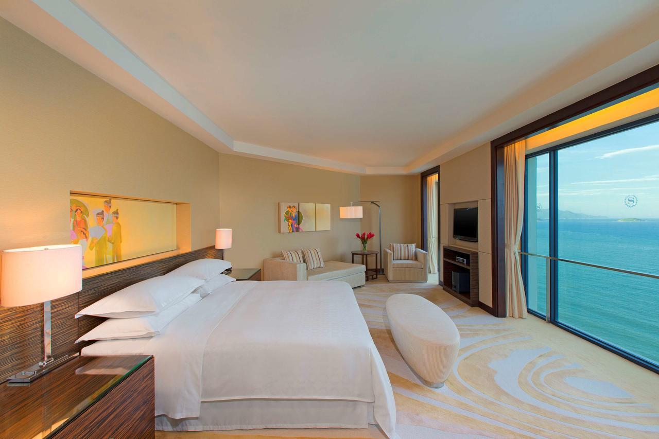 kinh nghiệm chọn khách sạn giá rẻ ở nha trang 2