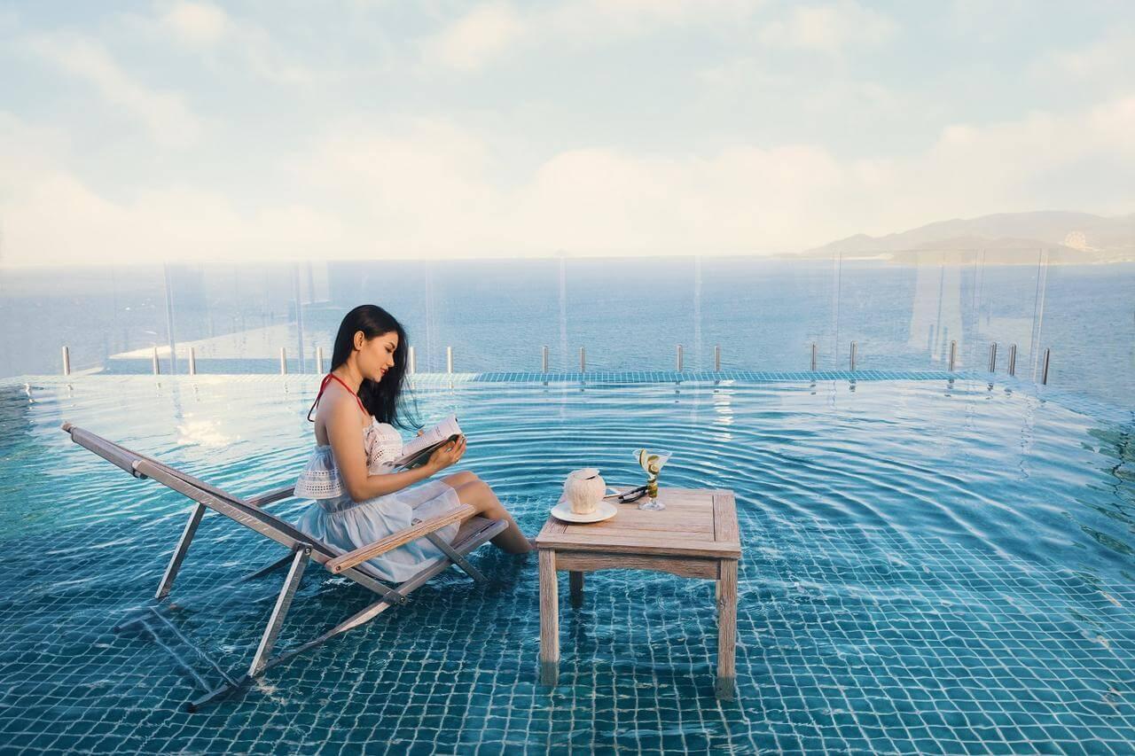kinh nghiệm chọn khách sạn giá rẻ ở nha trang 4