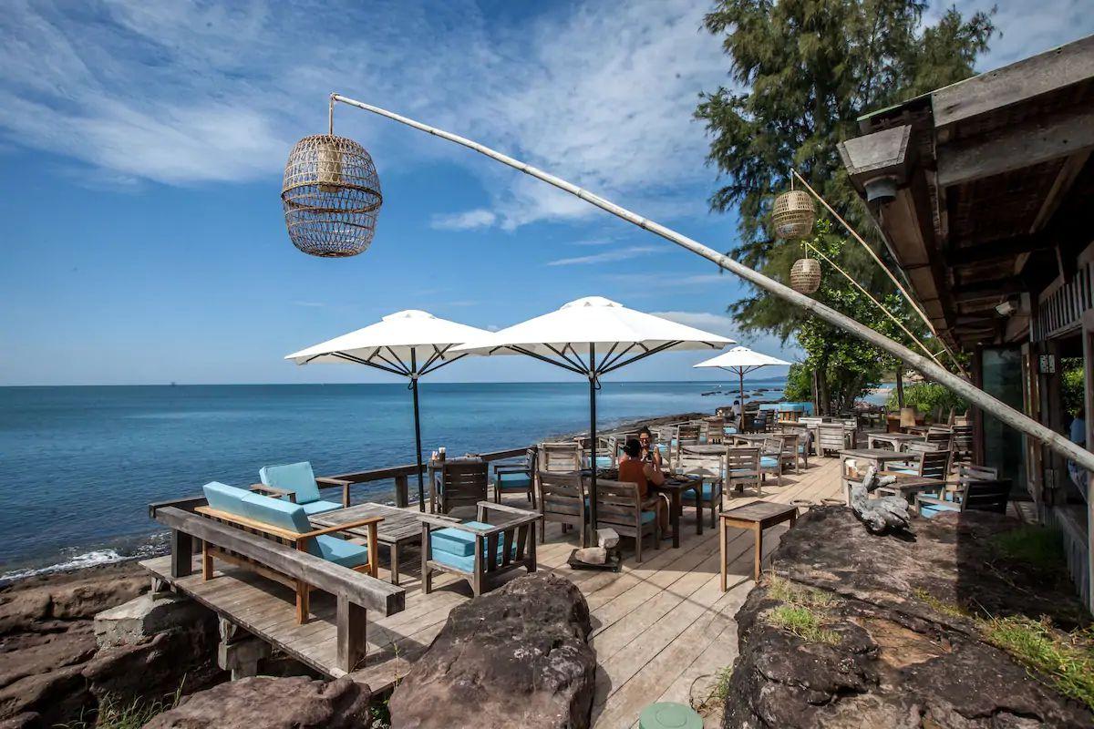 5 resort sang chảnh nhất phú quốc 4
