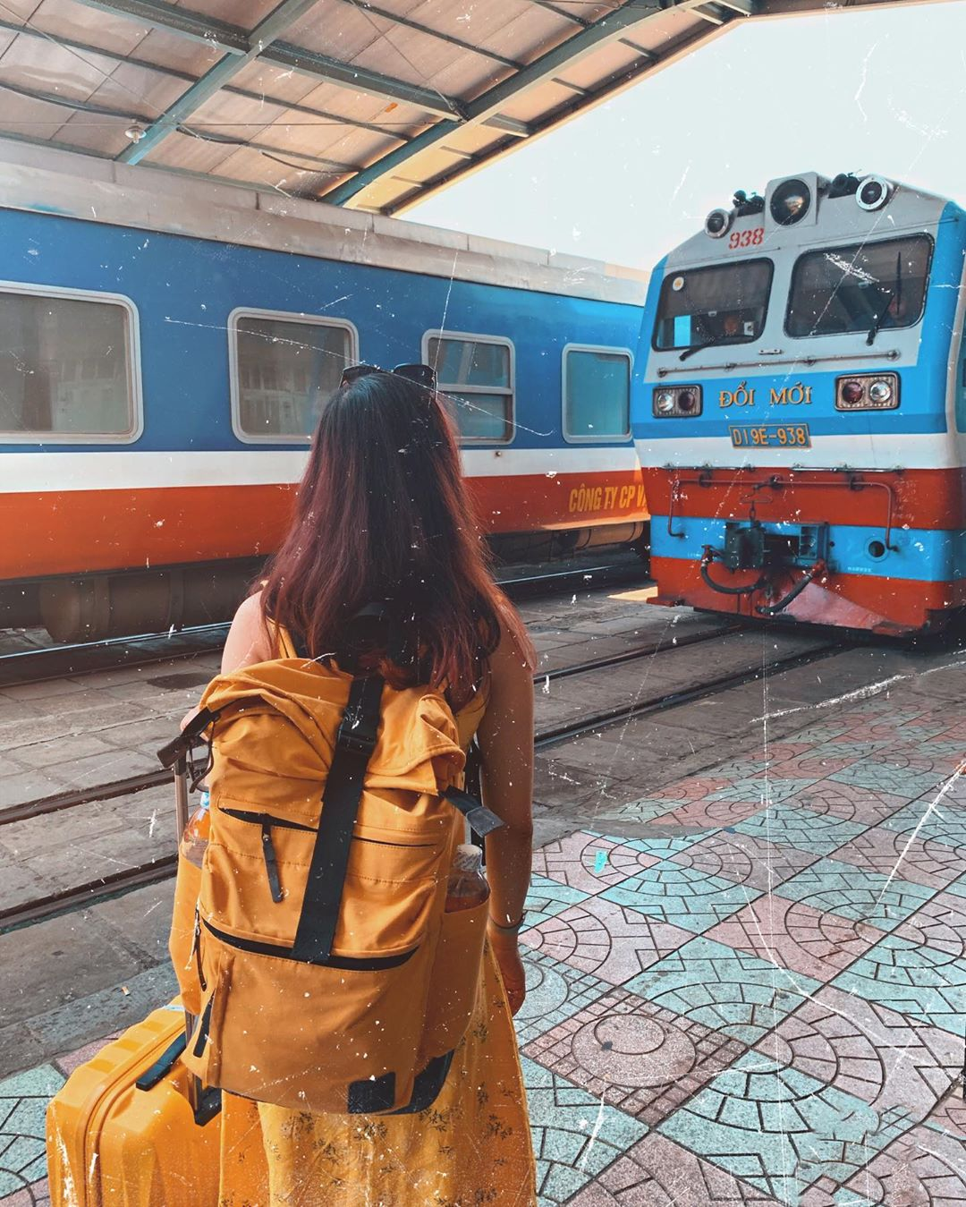 du lịch nha trang xuất phát từ sài gòn